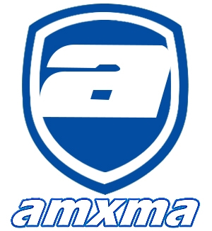 AMXMA