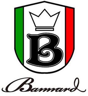 bannard