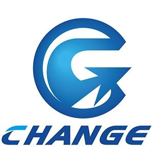 changebike