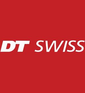 DT-SWISS