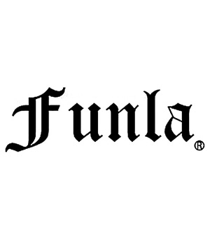 FUNLA
