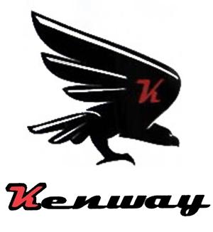 Kenway