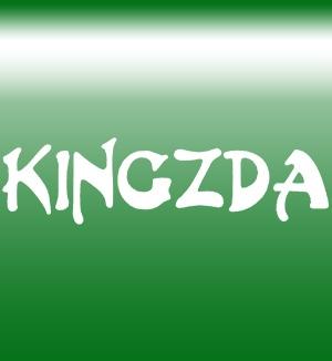 Kingzda