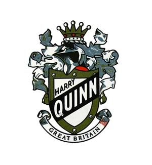HARRY-QUINN