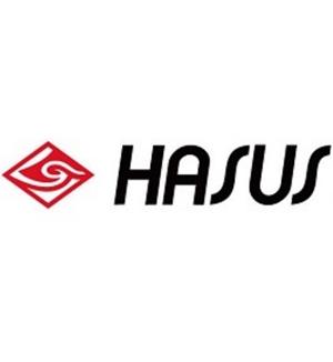 HASUS