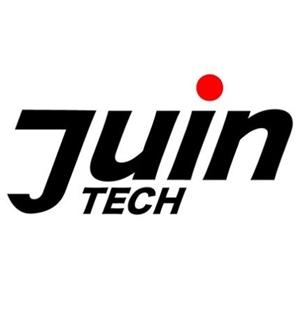 juin-tech